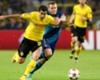 Luce'den Juve'ye: 'Sneijder'i bırak, Mkhitaryan'a bak'