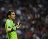 Boos got to Casillas, says Ramos