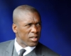 Milan facing Seedorf lawsuit