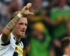 """Gladbach setzt gegen Villarreal auf die """"Fantastischen Drei"""""""