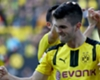 Forget Green, Pulisic is USA's superstar