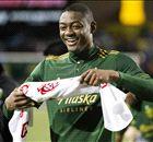 MLS: Portland Timbers lead the way on Team of the Week