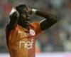 Bruma Fenerbahçe derbisinde oynayabilecek mi?