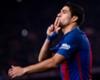 """Suarez: """"Captain zijn is niks voor mij"""""""