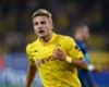 Immobile: There is more to come