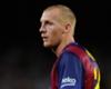 FC Barcelone, Mathieu de retour, Iniesta et Mascherano absents
