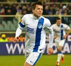 Sevilla agree Konoplyanka deal