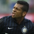 Guarin può rilanciarsi all'Inter con Mancini in panchina