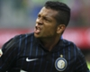 Guarin apologises to Inter fan