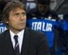 Conte sube la vara en Italia