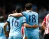 Lampard: Aguero is the best