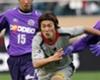Wollongong Wolves sign ex-Japan international