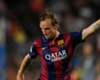 'Rakitic will make Barcelona history'