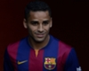 El lateral derecho del Barcelona es un problema para Luis Enrique