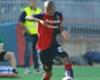 Squalificati di Serie A: una sola giornata a Ibarbo, stop anche per Vidal