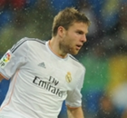 Illarramendi shines in Alonso audition