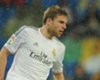 Moyes admits Illarramendi interest