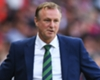 O'Neill 'tempted' by Leicester City