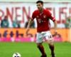 Xabi droomt van Bayern - Real finale