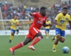 I-League Team of the Week: Round 12: Chris Payne and Kamo Bayi register braces