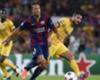 Adriano Correia se pierde el choque ante el Ajax por lesión