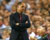 Dikaitkan Liverpool, De Boer Bungkam