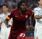 Player Ratings: Roma 5-1 CSKA Moscow