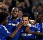 Previa Capital: Chelsea – Bolton