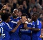 Betting Preview: Chelsea - Bolton