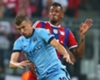 Boateng Girang Bawa Bayern Menang