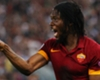 Gervinho would be CR7 if he could finish