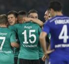 Umfrage: Ist Schalke nun über den Berg?