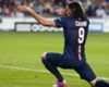 Cavani does not deserve criticism, says Matuidi