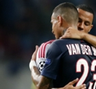 Voorbeschouwing: Paris Saint-Germain - Ajax