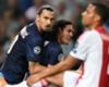 PSG, Ibrahimovic et Marquinhos forfaits pour Monaco (Officiel)