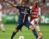Perbandingan Belanja Line-Up Ajax-PSG