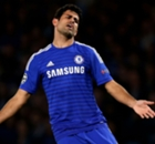 Costa denies making Atletico remarks