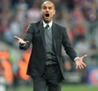 Pep: We're killing the players
