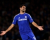 Mourinho: Costa needed rest