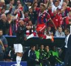 GALERI: Semarak Gol Di Matchday Pertama Liga Champions