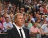 Paris Saint-Germain-Monaco Preview: Ligue 1 giants desperate to kick-start domestic campaign