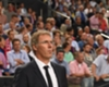 Ligue 1 Preview: PSG - Monaco