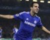 Cesc Fàbregas, de la plaza del pueblo a estrella de la Premier League