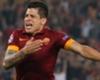Ligue des champions, La Roma retrouve Iturbe