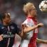 PSG e Ajax se enfrentam nesta terça-feira, às 17h45