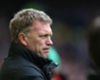 Union quash Moyes talk