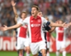 De Boer: Ajax showed PSG too much respect