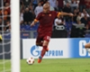 Bayern-Roma, Maicon non convocato