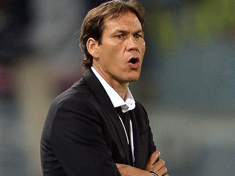 Ultime Notizie: Il Bayern è alle spalle, Garcia categorico: