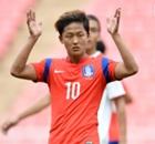 ฟอร์มเทพ!ชมเมสซี่เกาหลีจ่าย4ยิง1พาทีมทะลุชิง AFC U -16 (มีคลิป)